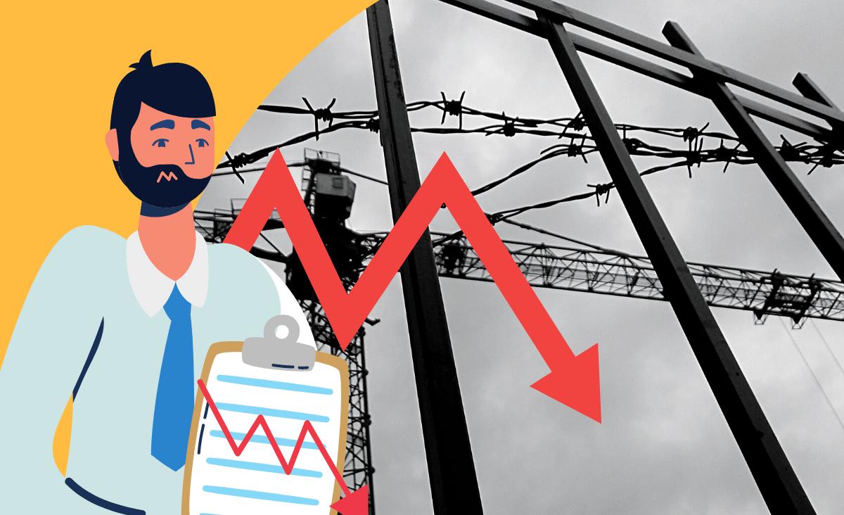 Анализ системных проблем строительного комплекса и государственная модель ценообразования